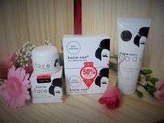 Best skin whitening set, skin whitening body lotion, face whitening cream and kojic acid skin whitening soaps. Blemish and anti ageing products with collagen for a lighter complexion. | The Fairskin Store