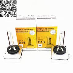 $19.86 (Buy here: https://alitems.com/g/1e8d114494ebda23ff8b16525dc3e8/?i=5&ulp=https%3A%2F%2Fwww.aliexpress.com%2Fitem%2F2pcs-lot-Car-Headlight-85410-D1S-12V-35W-4300K-6000K-Xenon-Bulbs-Lamp-Light-Lighting%2F32490112748.html ) (2pcs/lot)Car Headlight 85410 85415 85410C1 4300K / 85410WX 6000K D1S 12V 35W Xenon Bulbs Lamp Light Lighting for just $19.86