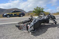 NONATO NOTÍCIAS: Jaguarari-Ba: Acidente envolvendo moto e bitrem de...