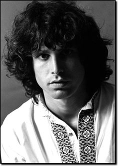 Google Image Result for http://youmeandcharlie.com/wp-content/uploads/2012/01/600full-jim-morrison.jpeg