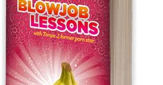 http://ift.tt/2qPZCKn ==>blow job lesson / blow job lesson - Mastering The Art of Blowjobs Makes Any Man Sexuallyblow job lesson : http://ift.tt/2pJbttt  People think just because they are adults that they should know how to do sex as if they were born innately with the right skills. But humans are not like animals and we dont simply have sex for reproduction. We do it for pleasure. As a hedonist and sexual expert I feel it is my job and my passion to learn as much about sex as I can. And a…