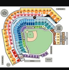 #tickets 4 TICKETS PITTSBURGH PIRATES VS THE MILWAUKEE BREWERS, 7/20 LOWER LEVEL SEATS please retweet