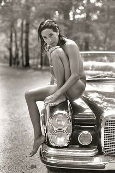Mercedes Benz, Classic Cars, Automobile, Motorcycles, Posters, Passion, Girls, Art, Little Girls