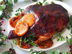 Smaczna Pyza: BożeNarodzenie Cakes And More, Winter Christmas, Board, Essen, Planks