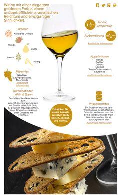 Bordeaux Süßwein #Bordeaux #Süßwein