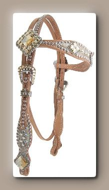 #equine #horse #tack #bling #sport #buy #riding