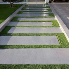 60 Awesome Garden Path and Walkway Ideas Design Ideas and .- 60 Awesome Garden Path und Walkway Ideas Design-Ideen und umgestalten 60 Awesome Garden Path and Walkway Ideas Design Ideas and Remodel - Side Yard Landscaping, Backyard Patio, Landscaping Ideas, Backyard Ideas, Stone Backyard, Terraced Landscaping, Shade Landscaping, Landscaping Company, Diy Garden