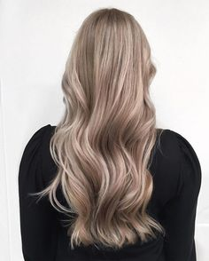 Ashy-Summer-Hair-650x812