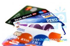 Lo debe hacer si hackean su tarjeta de crédito.