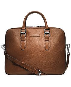 Michael Kors Bryant Briefcase