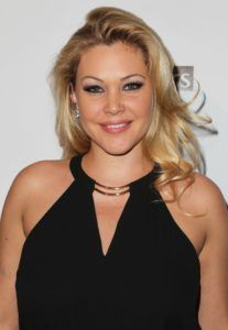 Shanna Moakler Marriages, Weddings, Engagements, Divorces & Relationships - http://www.celebmarriages.com/shanna-moakler-marriages-weddings-engagements-divorces-relationships/