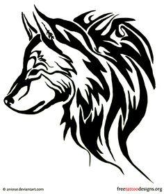 tribal art - Google Search