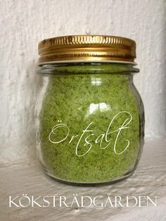 Bakers Oven, Edible Flowers, Spice Mixes, Lchf, Herbalism, Diy And Crafts, Mason Jars, Spices