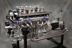Engines in stock ,for sale!