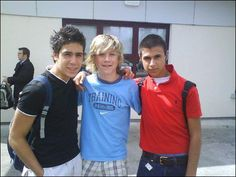 FETUS NIALL!!!!!!!!!!! DON'T YOU DARE SCROLL PAST THIS AND NOT REPIN