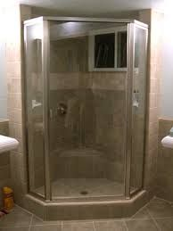 Image Result For Neo Angle Shower Neo Angle Shower Neo Angle Shower Doors Shower Doors