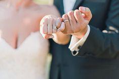 requisitos-que-se-necesita-matrimonio-casarse-civil-catolico-costa-rica-noviatica-novias-blog-revista-viviana-vieto-fotografa-bodas-7