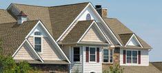 Best Gaf Glenwood Shingles Chelsea Gray Gaf Asphalt Roofing Asphalt Shingles Asphalt Roof 400 x 300
