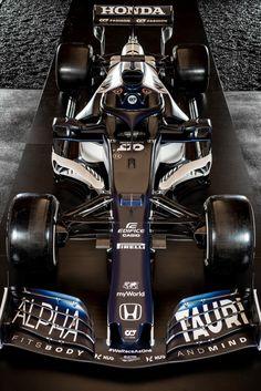 Ferrari Racing, F1 Racing, Racing Team, F1 Wallpaper Hd, Mustang Tuning, Formula 1 Car, Red Bull Racing, Weird Cars, F 1