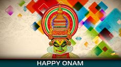 Onam is not just a festival to cherish but a moment to reincarnate a past of prosperity and goodness. May the colors and lights of Onam fill your home with happiness and joy! Wish you all a Blessed Onam Happy Onam Images, Diwali Images, Onam Celebration, Festival Celebration, Onam Greetings, Onam Pookalam Design, Onam Wishes, Onam Festival, Indian Rangoli Designs