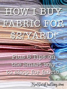 Easy 10 sewing projects tips are offered on our internet site. Have a look and you wont be sorry you did. Sewing Hacks, Sewing Tutorials, Sewing Crafts, Sewing Tips, Sewing Ideas, Bag Tutorials, Tutorial Sewing, Sewing Lessons, Quilt Tutorials