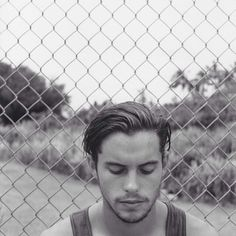 Dylan Rieder ❤️