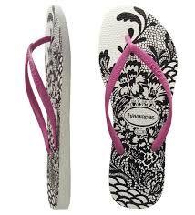 9c8e6c7c539 Havianas Flip Flops   Vixen Nails   Spa The Vixen Boutique