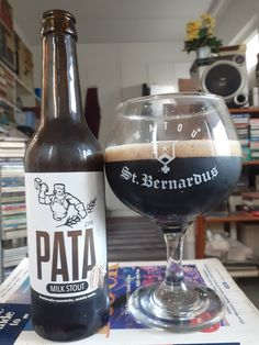 Kari is drinking a Pata by Mallassepät on Untappd Beer Brewery, Photo Checks, Beer Bottle, Finland, Cocoa, Drinking, Beverage, Drink, Beer Bottles