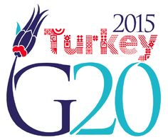 What's Hot and Happening: Black Money, Terror Funding Discussed at G20