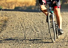 How to Avoid 8 Common Road Biking Hazards | Bicycling