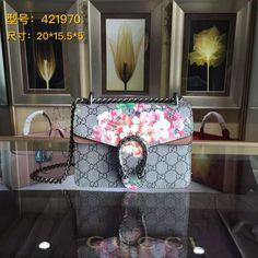 gucci Bag, ID : 46102(FORSALE:a@yybags.com), gucci emblem, gucci black leather backpack, gucci wallet men, gucci day pack, www gucci com 2016, gucci retail stores, gucci shoes online, gucci purple handbags, gucci fashion handbags, gucci briefcase leather, gucci mens briefcase, gucci online shop usa, gucci luxury handbags #gucciBag #gucci #gucci #leather #backpack #purse