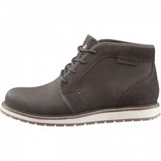 best sneakers 65600 d0454 BORGHALL - A classic chukka style to update your fall wardrobe. http