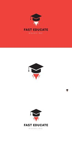 25 Best education logo design images in 2013 | Logo design