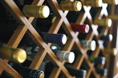 Quick Tips to Store Wine for Optimal Aging and Flavor