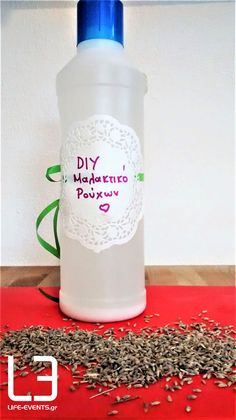 Eco Cleaners, My Bubbles, Home Recipes, Cleaning Hacks, Vodka Bottle, Diy And Crafts, Remedies, Homemade, House