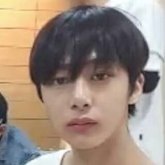 hyungwon you ight lmao. his expressions are hilarious to me lmao.