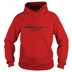 Surabaya Indonesia Skyline - Mens Premium T-Shirt  #gift #ideas #Popular #Everything #Videos #Shop #Animals #pets #Architecture #Art #Cars #motorcycles #Celebrities #DIY #crafts #Design #Education #Entertainment #Food #drink #Gardening #Geek #Hair #beauty #Health #fitness #History #Holidays #events #Home decor #Humor #Illustrations #posters #Kids #parenting #Men #Outdoors #Photography #Products #Quotes #Science #nature #Sports #Tattoos #Technology #Travel #Weddings #Women