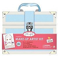 My Studiogirl Make up Artist Kit