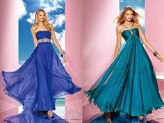 Feliz finde chic@s!!! Nos vamos de fiesta!!! Hoy como elegir el #vestido para una #fiesta #fashion #girls #dress #party http://eldesvandevicensi.blogspot.com.es/2014/09/como-elegir-el-vestido-de-fiesta.html