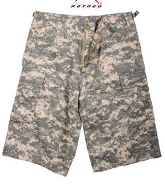 06dd325a4a 31 Best PX Supply Shorts images | Army navy store, Clothing, Short ...