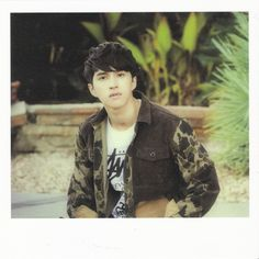 KEN ♡ #VIXX // Hello Stranger Ken Vixx, Lee Jaehwan, Bias Kpop, Jellyfish Entertainment, My Superhero, K Idol, Cute Korean, Kpop Groups, Super Junior