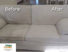 Sofa carpet cleaning Commercial Cleaning Services, Cleaning Companies, Deep Cleaning, Spring Cleaning, Babysitting, How To Clean Carpet, Housekeeping, Maid, Dubai