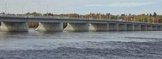 Ottawa-Gatineau Visitor Tips Ottawa Valley, Ontario Travel, Quebec, Bridge, Tips, Quebec City, Legs, Attic, Bro