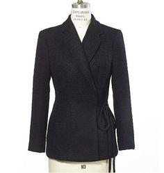 Vogue 8428 CS Wrap Jacket 6-10 new 28.49+free was 24.99 June'14