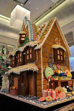 22 best hansel and gretel house images in 2018 jack jill rh pinterest com