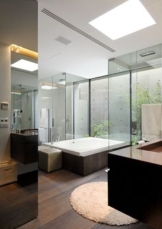 Find This Pin And More On Home Bathrooms