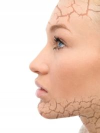 Banish your Dry skin.  Visit Salon Raymond Christopher & Spa 798 Woodlane Road Westampton,NJ 08060. 609-288-6336