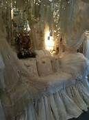 Antique Lace Bedding - Bing Images