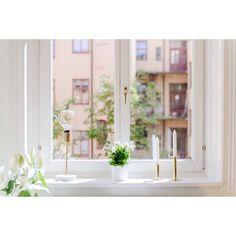 DETAILS☝️Kungsholmsgatan 20A✔️#innerstan #kungsholmen #innerstadsspecialisten #stan #tillsalu #balkong #realestate #stockholm #hemnet #hittahem #homeinspo #heminredning #homeinterior #interior #inspiration #interior2you #interiorstyle #interior4all #inredningsdesign #drömboende #drömhem #decor #details #scandinavianhomes #interior123