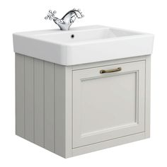69 ideas bathroom vanity unit white marbles bathroom u2022 u2022 bathroom rh pinterest com